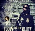 Cashflow Dolla – Flow On The Bluff Pimp Edition Mixtape