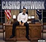 Casino Putwork – Self Employed 2 Mixtape