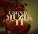 DJ Logikal & DJ Cortez – Cognac Muzik 2 Mixtape