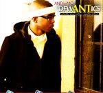 ANT the MC – DFW Antics Mixtape