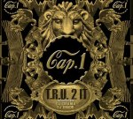 Cap 1 – T.R.U 2 It Official Mixtape