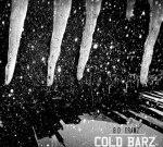BD Gramz – Cold Barz Mixtape