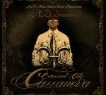 A.D. Smoove – Crescent City Cassanova Mixtape