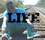 90sErx Seven – Life The Ep Mixtape