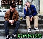NA$A – Coffee & Cannabis Mixtape