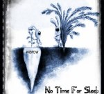 Antonio – No Time For Sleep Mixtape