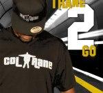 Chris Coltrane – Trane 2 Go Mixtape