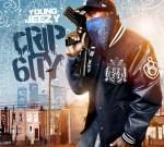 Young Jeezy – Crip City Mixtape