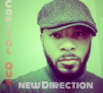 Capital Que – New Direction Mixtape