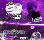 OG Ron C – After SXSizzurp Mixtape