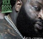 Rick Ross – Apologies Mixtape By DJ C.Knotes