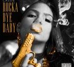 Cassie – RockaByeBaby Official Mixtape