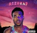 Chance The Rapper – Acid Rap Mixtape