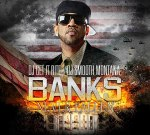 Lloyd Banks – Banks Never Fallen Mixtape