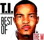 T.I. – Best Of T.I. Mixtape
