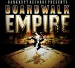Bankrupt Records – Boardwalk Empire Mixtape