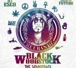 Dj Esco – Black Woodstock Soundtrack Mixtape By Future