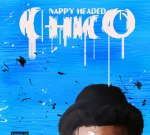 Ali (Of Travis Porter) – Nappy Headed Chico Official Mixtape