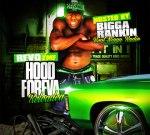 Revo Zmf – Hood Foreva Reloaded Mixtape by Bigga Rankin