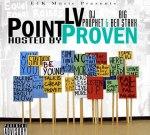 DJ Prophet & Big Ben Staxx – Point Proven Mixtape