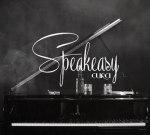 Curci – Speakeasy Mixtape