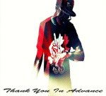 J. Skies & Cash – Thank You In Advance Mixtape