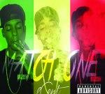 2Cent – Match One Mixtape