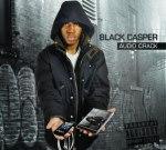 Black Casper – Audio Crack Mixtape