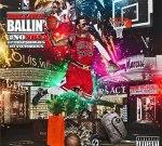 Ballout – Ballin No NBA Official Mixtape