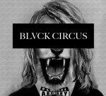 Ron Browz – Blvck Circus Official Mixtape