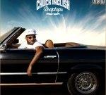 Chuck Inglish – Droptops Official Mixtape