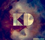 The Kickdrums – Inspiration For Conversation EP Instrumentals Mixtape