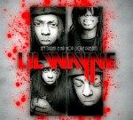 Lil Wayne – Blood Spill Mixtape