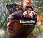 Childish Gambino – Renaissance Man Official Mixtape