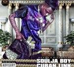 Soulja Boy – Cuban Link Official EP Mixtape