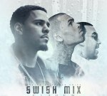 Adrian Swish – Swish Mix 11 Mixtape