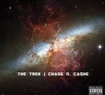 Chase N. Cashe – The Trek Instrumentals Mixtape