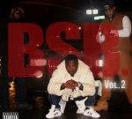 Troy Ave – BSB Volume 2 Mixtape
