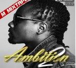 Wale – Ambition 2 Mixtape