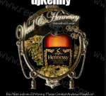 DJ Kenny – Weed & Hennessy Dancehall Mixtape