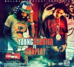Young Scooter & Gunplay – Already Platinum In These Streets Mixtape