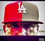 Rod-T – 2 Face Mixtape