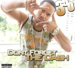 3-60 – Dont Forget The Dash Mixtape