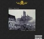 Black Faction – After The Disaster Mixtape