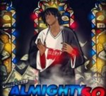 Chief Keef – Almighty So Mixtape