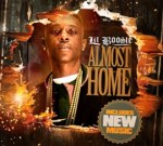 Lil Boosie – Almost Home Mixtape
