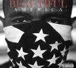 Rickie Jacobs – Beautiful America Mixtape
