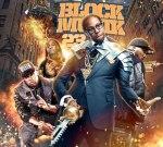 MixTapeWire – Block Muzik 23 Mixtape