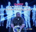 Kage – Collective Consciousness Mixtape
