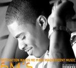 Roc America – 6M's Mixtape